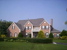 Home Exterior Remodeling Marlton NJ Nuss Construction - Exterior remodeling