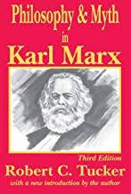 Amazon.com: Robert Tucker: Books