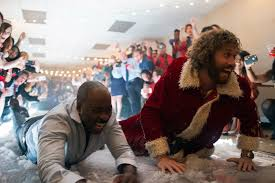 Office The Movie Office Christmas Partys Talented Cast Is Its Best Feature And Its