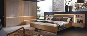 Schlafzimmer Schranksysteme Rauch Spiegel Holzrahmen Haus Renovieren