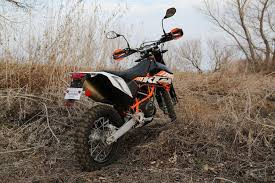 crf250r wiring diagram wirdig further 1998 chevy blazer wiring diagram on ktm 525 wiring diagram