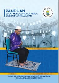 Image result for image solat