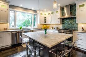 kitchen wall cabinets with glass doors top cupboards tall base sliding