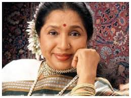 Happy Birthday Asha Bhosle: 'Aaj Kuni Tari Yaave' to 'Aaichi Aarti'; FIVE  soulful Marathi songs of legendary playback singer that you simply cannot  miss | The Times of India
