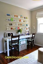 Office and playroom Den Officeplayroomguest Room Beautiful Our Home Fice Guest Room Makeover Is Done Bertschikoninfo Officeplayroomguest Room Beautiful Our Home Fice Guest Room