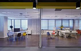 beautiful office design. Beautiful Office Design Idea E