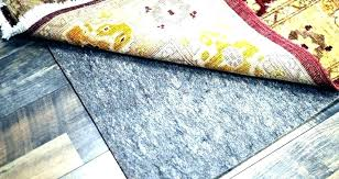 rug pads for hardwood floors what kind of rugs are safe for hardwood floors area rug rug pads for hardwood floors