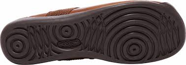 keen sienna mj leather 1017376 women s shoes