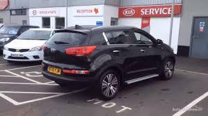kia sportage 2015 black. Beautiful Black Intended Kia Sportage 2015 Black K