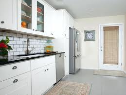 modern kitchen floor tiles. Unique Kitchen Flooring  For Modern Kitchen Floor Tiles