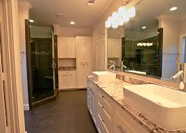 Bathroom Remodel Dallas Tx New Inspiration Ideas