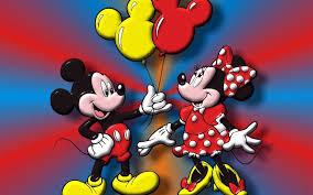 1920x1200 cute mickey and minnie wallpapers 1920Ã 1200 mickey minnie wallpapers free 61