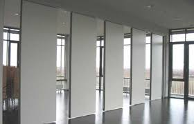 modern interior design medium size less sliding wall panels office furniture room dividers panel system residential