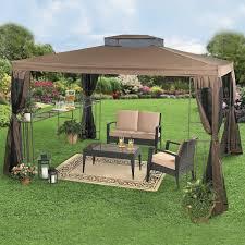 landscaping patio ideas feat astonishing outdoor