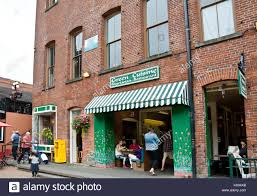 Image result for green cuisine victoria'
