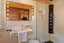Apartements Alpen Diamond Luxury Apartment 700 Oetzvalley