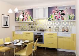 kitchen design yellow. stylish marvelous yellow kitchens 117 best images on pinterest kitchen design n