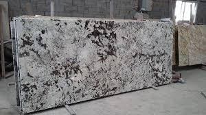 prefab bianco antico romano granite countertops by luxury cold alaskan white spring granite