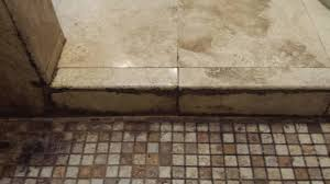 best shower caulk to prevent mildew how to get rid of mold in shower grout cleaning grout with bleach