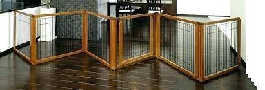 indoor dog gate with door pet gates with door dog gate with door top best dog indoor dog