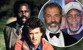 Mel Gibson bevestigt dat er momenteel ...
