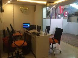 Aishwarya Suites Hotel Aishwarya Hometel Mysore India Bookingcom