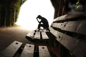 Image result for افسردگی چیست