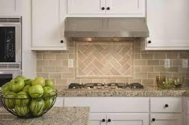 how much should tile backsplash installation cost fresh the best backsplash materials for kitchen or bathroom