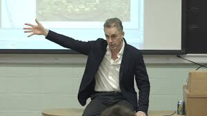 27 Jordan Peterson Quotes On Life Love Good And Evil