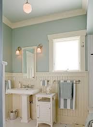 cottage style small bathroom ideas. cottage style bathroom design superhuman best 20 bathrooms ideas on pinterest small t