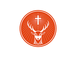 Jagermeister logo redesign by Jahng hyoung joon | Dribbble | Dribbble