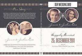 Wedding Dvd Template Wedding Cd Dvd Cover Free Psd Brochure Template Facebook Cover