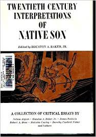 native son essays notes of a native son james baldwin google books
