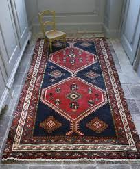 a beautiful and durable carpet fits everywhere the picture above shows a hamadan carpet