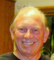 Obituary for Alan Wesley Vaughn | Wells Funeral Homes, Inc. & Cremation  Services