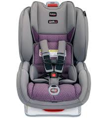 how to install britax car seat base britax b safe car seat base instructions