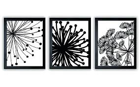 >black and white wall decor wall art idea ideas for black and white  black and white wall decor wall decor black and white black white wall decor black white black and white wall