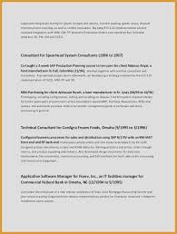 General Resume Skills Examples Classy Resume Examples For Retail Unique Retail Resume Skills Resume