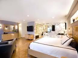 basement bedroom ideas no windows. Bedroom In Basement Ideas No Windows Decorating And Pictures O