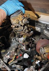 1995 7 3 powerstroke engine wiring harness 1995 7 3 powerstroke fuel bowl wiring harness 7 3 auto wiring diagram on 1995 7 3 powerstroke