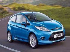 new car release ukgroup of cars  Google Search  Group Car Photos  Pinterest