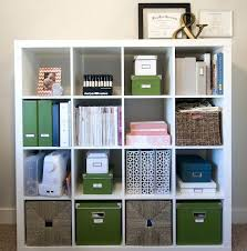 ikea office organizers. Ikea Office Organization Ideas Shelving But Way Manlier Get In Grey  Home Storage Organizers