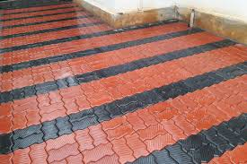 garden tiles designer tiles and interlocking pavers paving block company pald