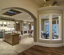 open floor plan homes. Beautiful Homes Open Floor Plan Homes Architecture Intended Floor Plan Homes