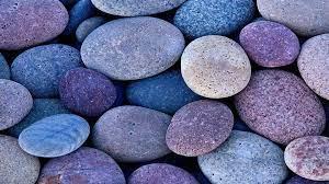 Pebbles Wallpapers - Top Free Pebbles ...