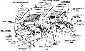 ford expedition power window wiring diagram images ford ford power seat wiring diagram as well ford power seat wiring diagram