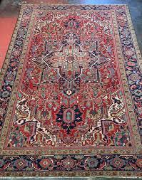 10 12 outdoor rug safavieh area rugs indoor