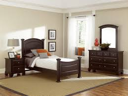 Hamilton Bedroom Furniture Vaughan Bassett Hamilton Queen Panel Bed Belfort Furniture