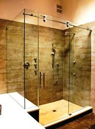 glass crafters shower doors image of shower doors home design 3d review