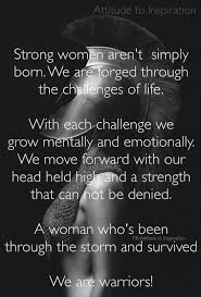 Strong Confident Woman Quotes Gorgeous 48 Strong Women Quotes On Pinterest Woman Quotes Strongest